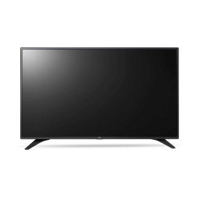 ЖК телевизор LG 32 32LH604V (32LH604V)ЖК телевизоры LG<br>Телевизор LED LG 32 32LH604V черный/FULL HD/50Hz/DVB-T2/DVB-C/DVB-S2/USB/WiFi/Smart TV (RUS)<br>