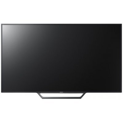 ЖК телевизор Sony 48 KDL-48WD653 (KDL48WD653BR) led телевизор erisson 40les76t2