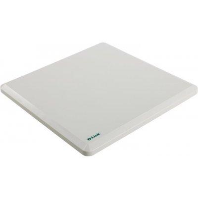 ������� Wi-Fi D-Link ANT50-2000N/A1A (ANT50-2000N/A1A)