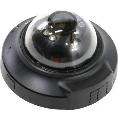 Камера видеонаблюдения D-Link DCS-6004L/UPA/A2A (DCS-6004L/UPA/A2A) альтернатива м896 page 2