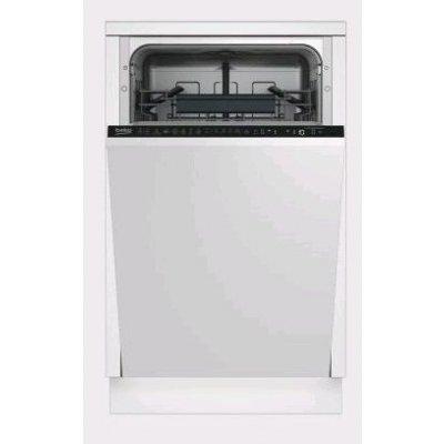 Посудомоечная машина Beko DIS 28020 (DIS 28020)