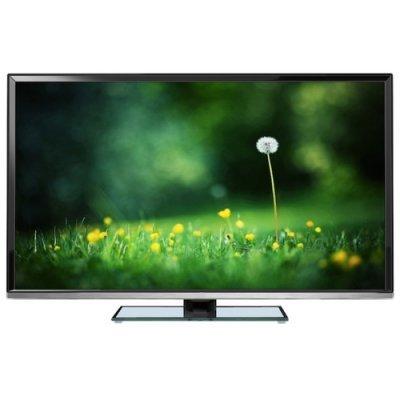 ЖК телевизор Erisson 32 32LET41T2 (32LET41T2) жк телевизор supra 32