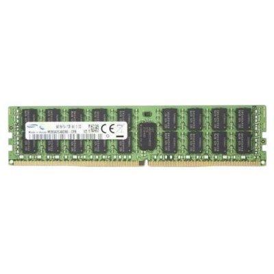 Модуль оперативной памяти ПК Samsung M393A1G40DB0-CPB0Q 8Gb DDR4 (M393A1G40DB0-CPB0Q)Модули оперативной памяти ПК Samsung<br>Samsung Original DDR4 8GB (PC4-17000) 2133MHz ECC Reg 1.2V (M393A1G40DB0-CPB0Q)<br>