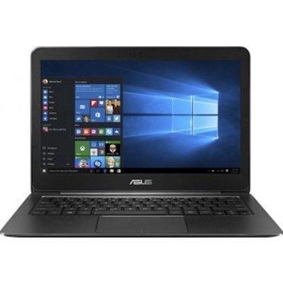 Ультрабук ASUS Zenbook Pro UX305CA-FC233R (90NB0AA1-M07770) (90NB0AA1-M07770)Ультрабуки ASUS<br>Core M7-6Y75 /8Gb/512GB SSD/UMA/13.3/FHD (1920x1080)/WiFi/BT/Cam/Windows 10 Pro/Black &amp;amp; Metal<br>