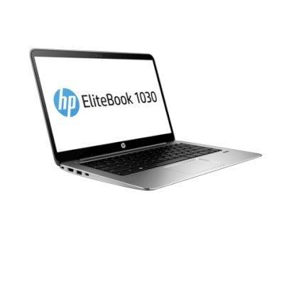 Ультрабук HP EliteBook 1030 G1 (X2F02EA) (X2F02EA) hp 400 g1