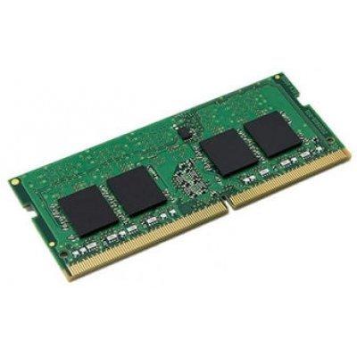 Модуль оперативной памяти ПК Samsung M471A5143DB0-CPBD0 4Gb DDR4 (M471A5143DB0-CPBD0)Модули оперативной памяти ПК Samsung<br>Samsung Original DDR4 4GB (PC4-17000) 2133MHz 1.2V SO-DIMM (M471A5143DB0-CPBD0)<br>