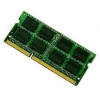 Модуль оперативной памяти ПК Samsung M471B1G73EB0-YK0D0 8Gb DDR3 (M471B1G73EB0-YK0D0)