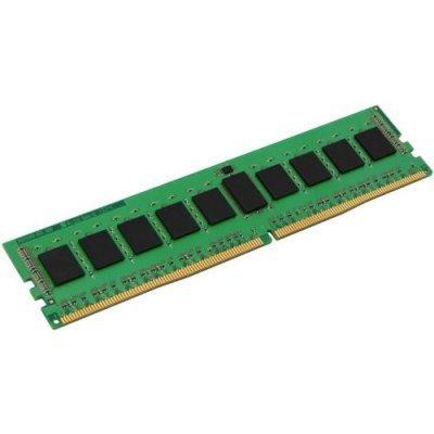 Модуль оперативной памяти ПК Samsung M391A1G43DB0-CPBQ0 8Gb DDR4 (M391A1G43DB0-CPBQ0)Модули оперативной памяти ПК Samsung<br>Samsung Original DDR4 8GB (PC4-17000) 2133MHz ECC 1.2V (M391A1G43DB0-CPBQ0)<br>