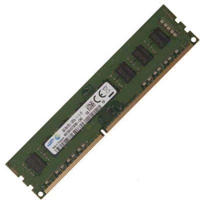 Модуль оперативной памяти ПК Samsung M378B1G73EB0-CK0D0 8Gb DDR3 (M378B1G73EB0-CK0D0)Модули оперативной памяти ПК Samsung<br>Samsung Original DDR-III 8GB (PC3-12800) 1600MHz (M378B1G73EB0-CK0D0)<br>