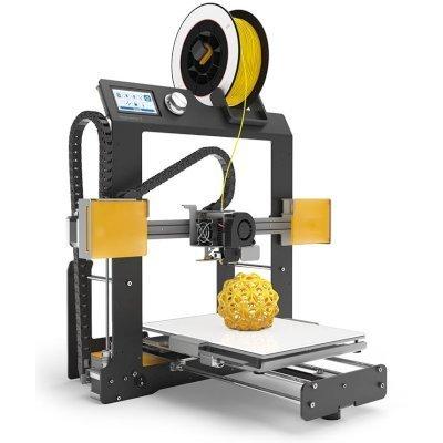 3D принтер BQ Hephestos 2 (H000187)