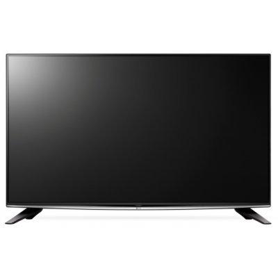 ЖК телевизор LG 50 50UH630V (50UH630V)ЖК телевизоры LG<br>ЖК-телевизор, LED-подсветка, диагональ 50 (127 см), матрица TFT IPS<br>