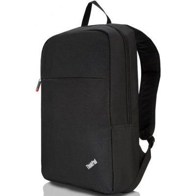 ����� ��� �������� Lenovo ThinkPad 15.6 Basic BackPack (4X40K09936) (4X40K09936)