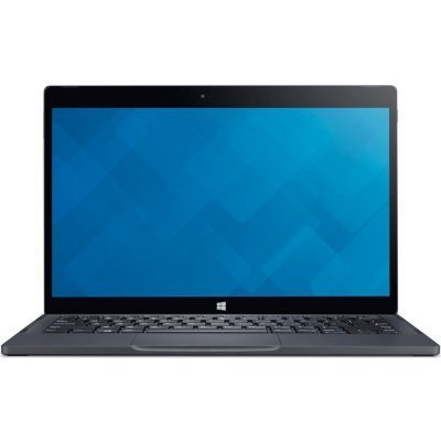 Ультрабук Dell XPS 12 (9250-9525) (9250-9525)Ультрабуки Dell<br>Ультрабук Dell XPS 12 Core M5 6Y57/8Gb/SSD128Gb/Intel HD Graphics 515/12.5/Touch/FHD (1920x1080)/Windows 10/black/WiFi/BT/Cam/52mAh<br>