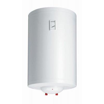 Водонагреватель Gorenje TGU150NGB6 (TGU150NGB6)Водонагреватели Gorenje<br>накопительный электрический водонагреватель<br>бак для воды на 150 л<br>для одной водоразборной точки<br>мощность 2 кВт<br>для сети 220 В<br>