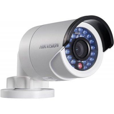 Камера видеонаблюдения Hikvision DS-2CD2042WD-I (12 MM) (DS-2CD2042WD-I (12 MM))