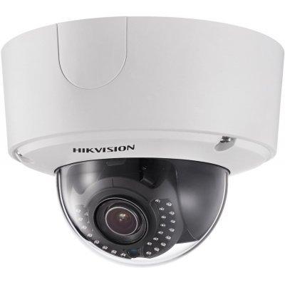 Камера видеонаблюдения Hikvision DS-2CD4535FWD-IZH (DS-2CD4535FWD-IZH)Камеры видеонаблюдения Hikvision<br>Видеокамера IP Hikvision DS-2CD4535FWD-IZH цветная<br>