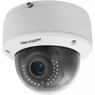 Камера видеонаблюдения Hikvision DS-2CD4126FWD-IZ (DS-2CD4126FWD-IZ)Камеры видеонаблюдения Hikvision<br>Видеокамера IP Hikvision DS-2CD4126FWD-IZ цветная<br>