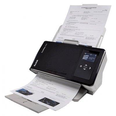 Сканер Kodak ScanMate i1180 (1041441)