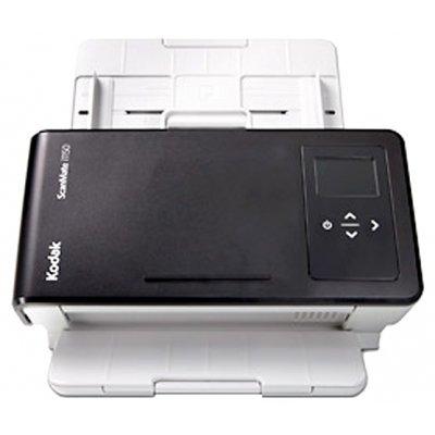 Сканер Kodak ScanMate i1150 (1664390) сканер kodak i2420
