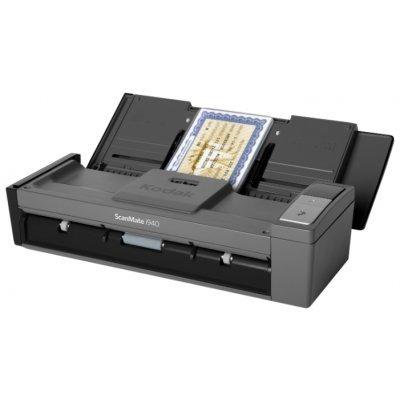 Сканер Kodak ScanMate i940 (1960988) сканер kodak i2420