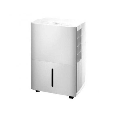 Осушитель воздуха Neoclima ND-40AH (ND-40AH)Осушители воздуха Neoclima <br>Осушитель воздуха Neoclima ND-40AH Осушение 40 л/сутки, мощность 700 вт., вес: 22,0 кг., габариты (Ш<br>