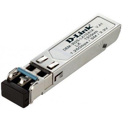 ��������� D-Link DEM-302S-LX/10A1A (DEM-302S-LX/10A1A)