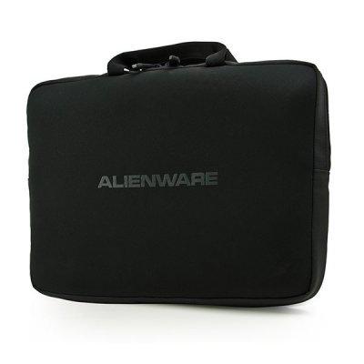 Сумка для ноутбука Dell Notebook Alienware Vindicator (460-BBUN) (460-BBUN)