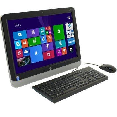 все цены на Моноблок HP 22 22-b013ur (X0Z36EA) (X0Z36EA)