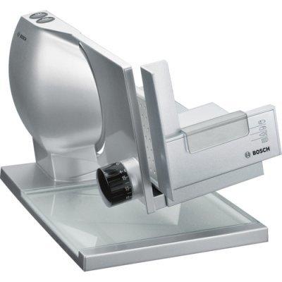 Ломтерезка Bosch MAS9454M (MAS9454M)Ломтерезки Bosch<br><br>