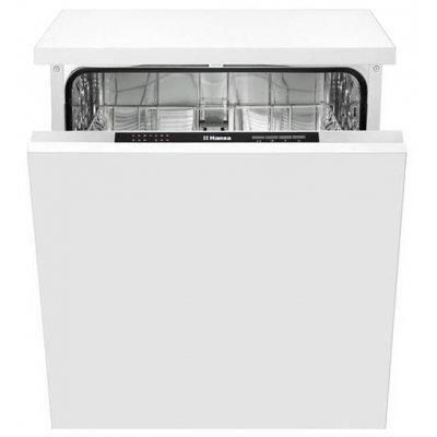 Посудомоечная машина Hansa ZIM676H (ZIM676H)Посудомоечные машины Hansa<br>напольная посудомоечная машина 60 см<br>встраиваемая полностью<br>сушка горячим воздухом<br>расход воды 11 л<br>дисплей<br>уровень шума при работе 47 дБ<br>полная защита от протечек<br>