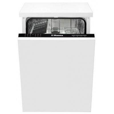 Посудомоечная машина Hansa ZIM476H (ZIM476H)