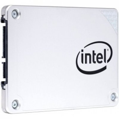 Накопитель SSD Intel SSDSC2KW120H6X1 120Gb (SSDSC2KW120H6X1)Накопители SSD Intel<br>Intel SSD 540s Series (120GB, 2.5in SATA 6Gb/s, 16nm, TLC), without 3.5   brackets 948800<br>