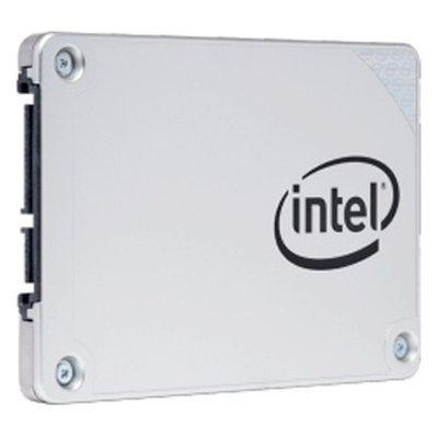 Накопитель SSD Intel SSDSC2KW480H6X1 480Gb (SSDSC2KW480H6X1)