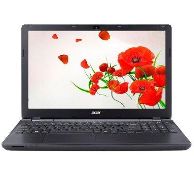 Ноутбук Acer EX2511 (NX.EF6ER.007) (NX.EF6ER.007)Ноутбуки Acer<br>CI5-5200U 15 4/500GB W10 NX.EF6ER.007 ACER<br>