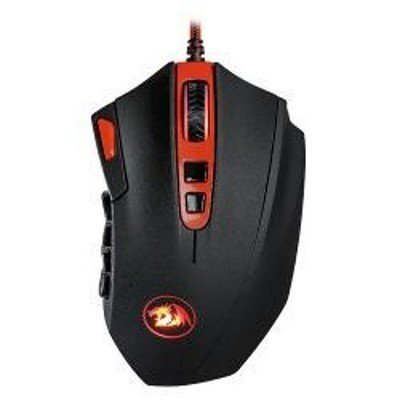 Мышь Defender Redragon FireStorm USB (70244) (70244)Мыши Defender<br><br>