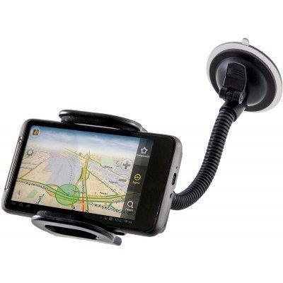 Держатель автомобильный Defender Car holder 111 29111 (29111) универсальный автомобильный держатель defender car holder 101 на липучке 55 120мм