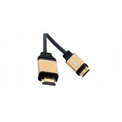 Кабель HDMI Defender DMI07-06PRO (87441)