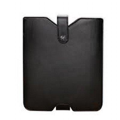 Чехол для планшета IT Baggage UNIVERSAL 10 ITUNI102-1 (ITUNI102-1)Чехлы для планшетов IT Baggage<br>Чехол UNIVERSAL 10 BLACK ITUNI102-1 IT BAGGAGE<br>