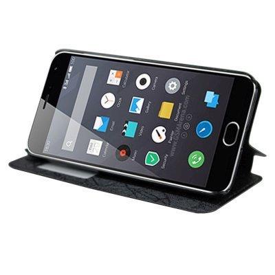 Чехол для смартфона IT Baggage для MEIZU M2 MINI ITMZM2M-1 (ITMZM2M-1) часы casio collection ltp 1154pq 7a gold black