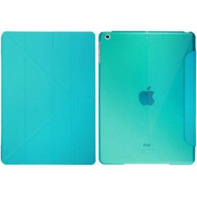 """����� ��� �������� IT Baggage ��� Apple iPad Air 9.7"""" ������� ITIPAD501-4 (ITIPAD501-4)"""
