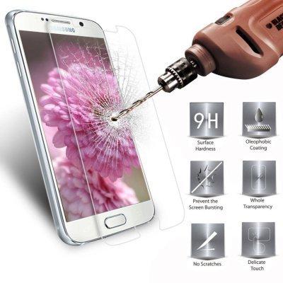 Пленка защитная для смартфонов IT Baggage для Ascend P8 Lite ITHWP8LG (ITHWP8LG)Пленки защитные для смартфонов IT Baggage<br><br>