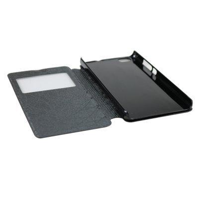 Чехол для смартфона IT Baggage для HUAWEI P8 ITHWP8L-1 IT BAGGAGE (ITHWP8L-1)Чехлы для смартфонов IT Baggage<br><br>