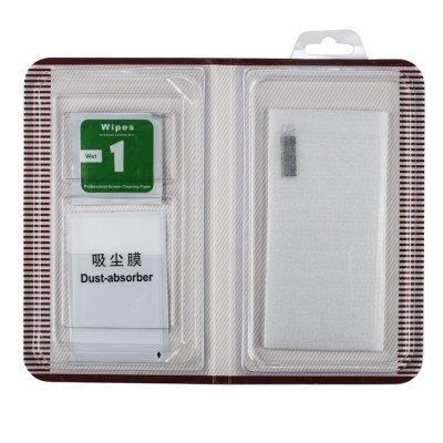 Пленка защитная для смартфонов IT Baggage для ASUS Zenfone 2 Laser ZE550KL ITASZE550KLG (ITASZE550KLG)