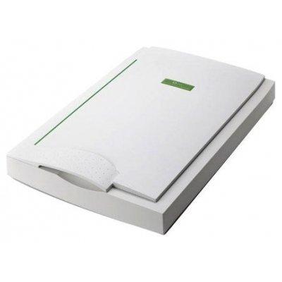 Сканер Mustek A3 600S (98-239-07060)Сканеры Mustek<br>планшетный сканер, формат A3<br>интерфейс USB 2.0<br>разрешение 600x600 dpi<br>датчик типа CIS<br>