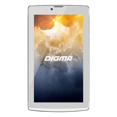 Планшетный ПК Digma Plane 7004 3G (PS7032PG) планшет digma plane 7004 3g graphite sc7731 1 5ghz 1024mb 8gb 3g wi fi bluetooth cam 7 0 1024x600 android 357985