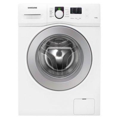 Стиральная машина Samsung WF60F1R1F2W (WF60F1R1F2WDLP) стиральная машина samsung ww80k62e07w
