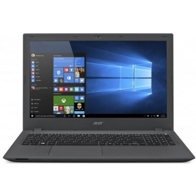 Ноутбук Acer Aspire E5-573G-P1NK (NX.MVMER.109) (NX.MVMER.109)Ноутбуки Acer<br>Aspire E5-573G-P1NK NEW<br>