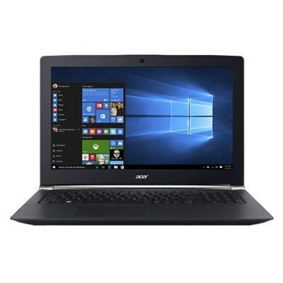 Ноутбук Acer Aspire VN7-572G-55J8 (NX.G7SER.008) (NX.G7SER.008)Ноутбуки Acer<br>15.6(1366x768)/ i5-6200U(2.3Ghz)/ 8Gb/ 500Gb/ GF GTX950M 4096Gb/ Win10<br>
