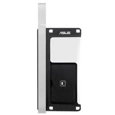 Чехол для смартфона ASUS для ZenFone 2 U-01 ZEN POUCH_5.7 черный (90XB03JA-BSL000) (90XB03JA-BSL000)Чехлы для смартфонов ASUS<br>Чехол Asus для Asus ZenFone 2 U-01 ZEN POUCH_5.7 черный (90XB03JA-BSL000)<br>
