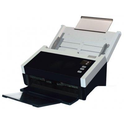 Сканер Avision AD250 (000-0827-02G)Сканеры Avision<br>Сканер Avision AD250<br>